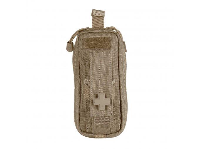 Medic sumka 5.11 Tactical 3.6 Med Kit - Sandstone