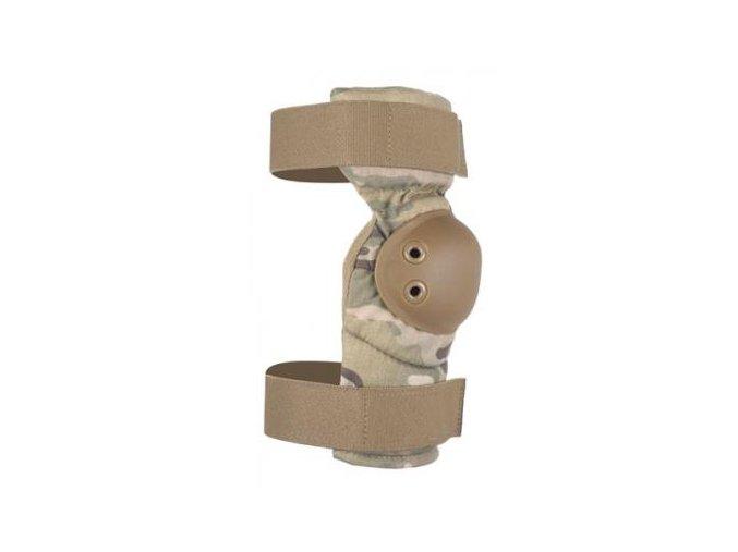 Chrániče loktů ALTA CONTOUR - MultiCam® / AltaGrip