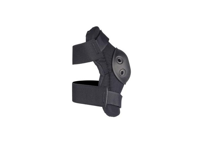 Chrániče loktů ALTA FLEX - Black / AltaGrip