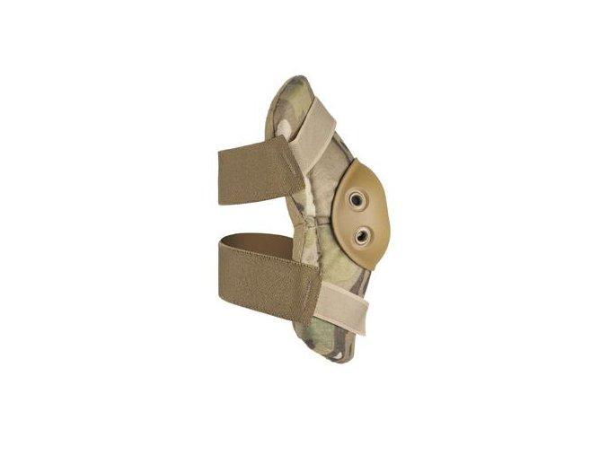 Chrániče loktů ALTA FLEX - MultiCam® / AltaGrip