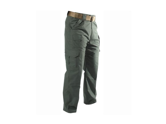 Kalhoty BLACKHAWK Lightweight Tactical Pants - RIPSTOP - Olive Drab