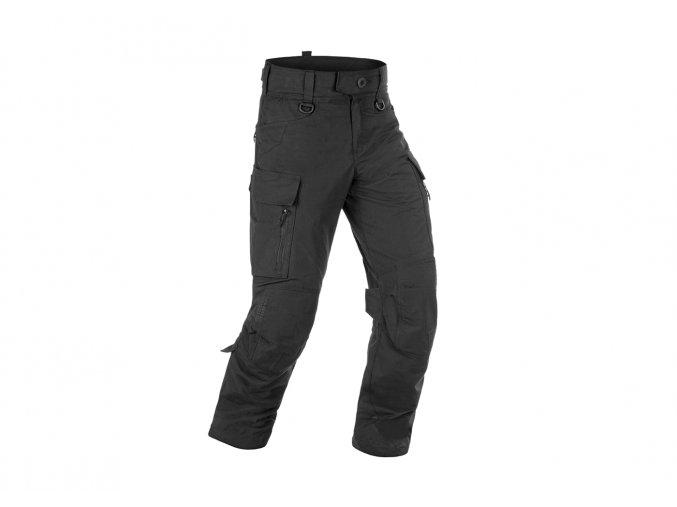Taktické kalhoty CLAWGEAR RAIDER MK.IV Pants - Black