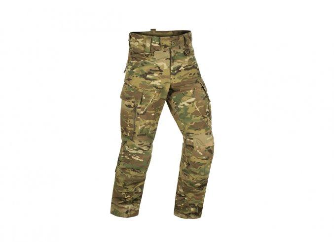 Taktické kalhoty CLAWGEAR RAIDER MK.IV Pants - MultiCam