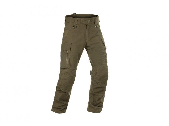 Taktické kalhoty CLAWGEAR RAIDER MK.IV Pants - RAL 7013