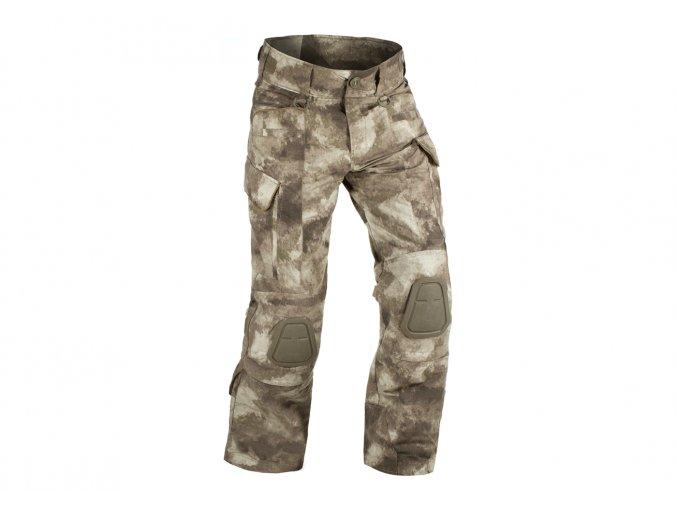 Taktické kalhoty CLAWGEAR STALKER MK.III Pants - A-TACS AU