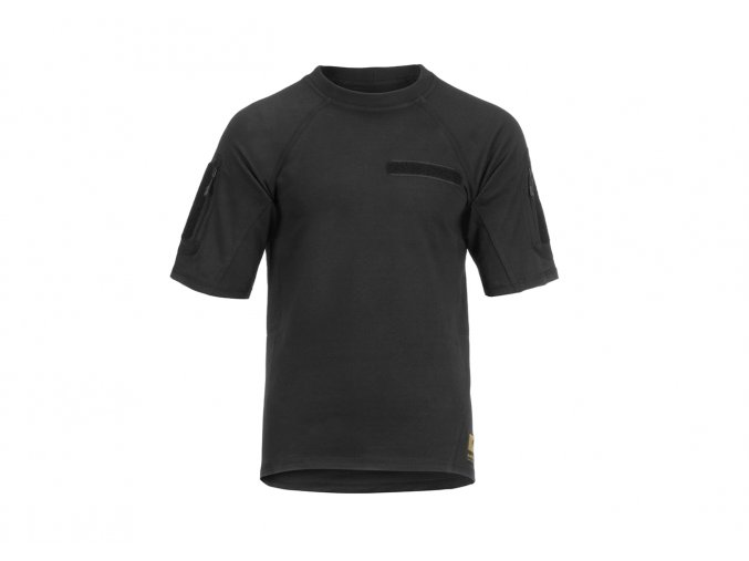 Triko CLAWGEAR MK.II Instructor Shirt - Black