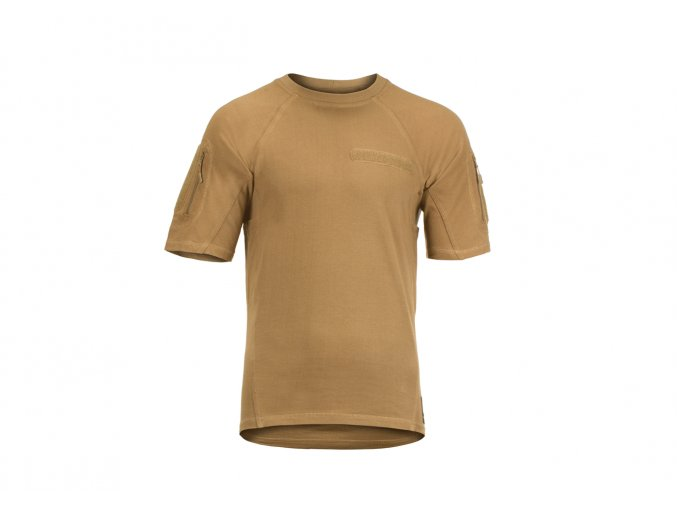Triko CLAWGEAR MK.II Instructor Shirt - Coyote