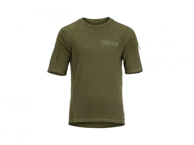 Triko CLAWGEAR MK.II Instructor Shirt - Olive