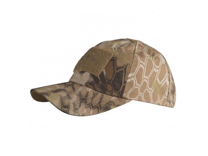 Čepice HELIKON Baseball Cap - Kryptek Highlander™
