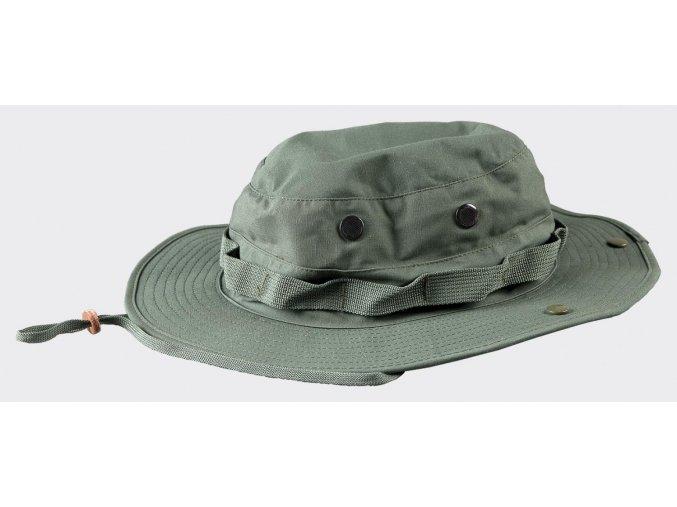 Klobouk HELIKON Boonie Hat - Foliage