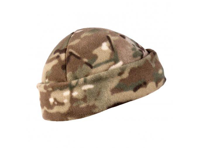 Fleecová čepice HELIKON Watch Cap