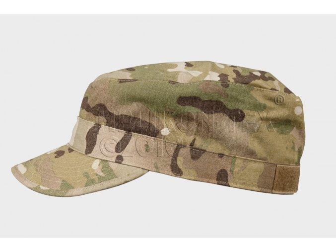 Čepice HELIKON ACU Combat Cap - Camogrom