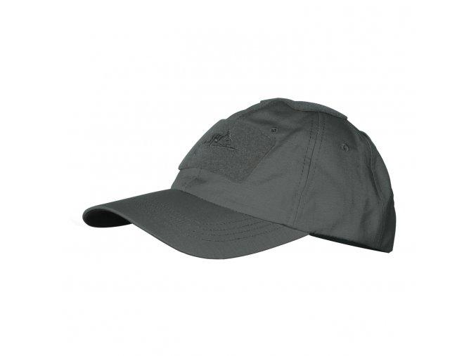Čepice HELIKON Baseball Cap