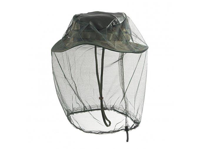 Moskytiéra HELIKON Mosquito Net