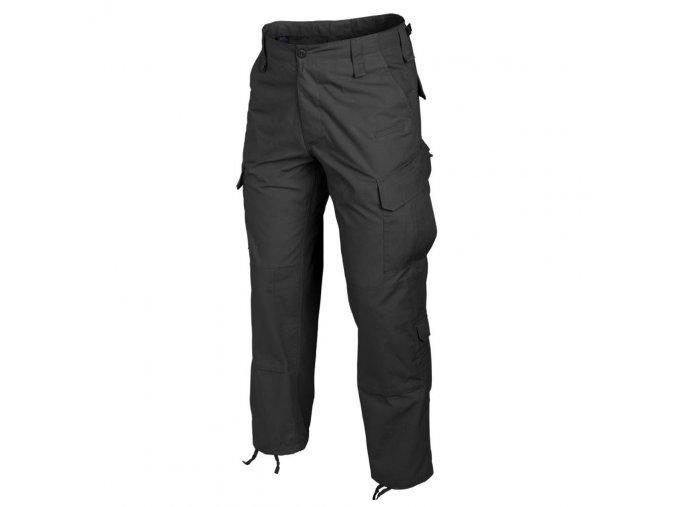 Kalhoty HELIKON CPU PR - černá
