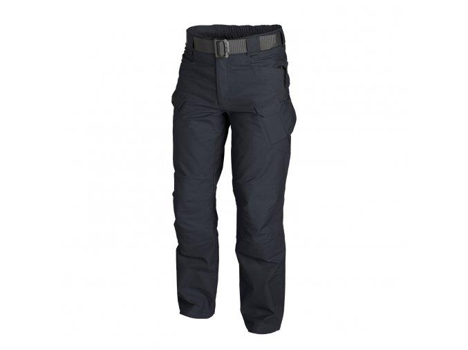 Taktické kalhoty HELIKON UTP - Navy Blue