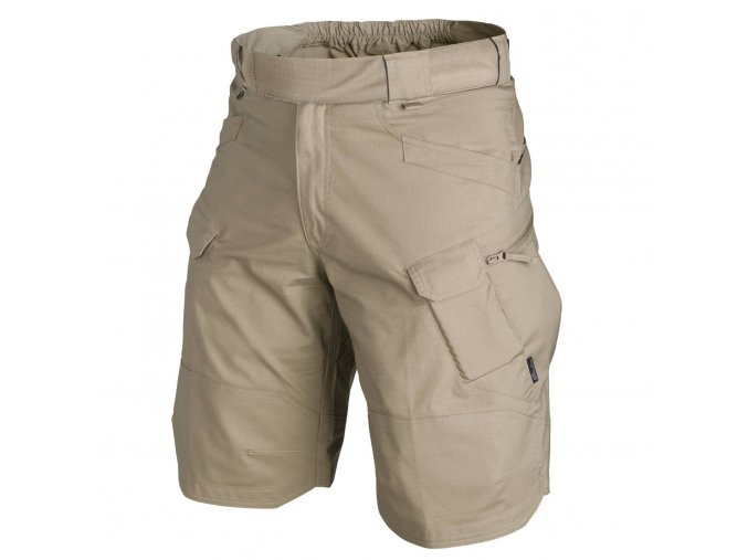 Kraťasy HELIKON Urban Tactical Shorts 11""