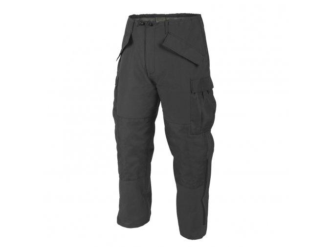 Kalhoty HELIKON ECWCS Pants Gen II