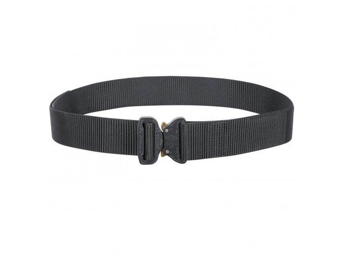 Opasek HELIKON Cobra FC45 Tactical Belt