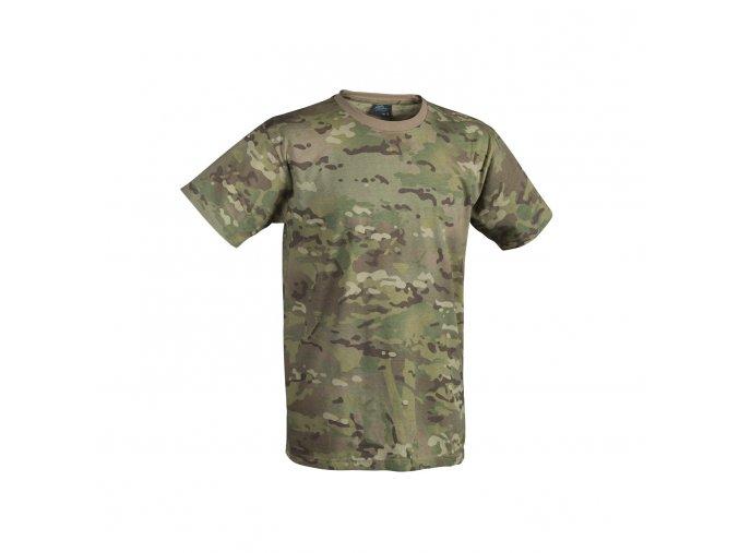 Triko HELIKON T-shirt