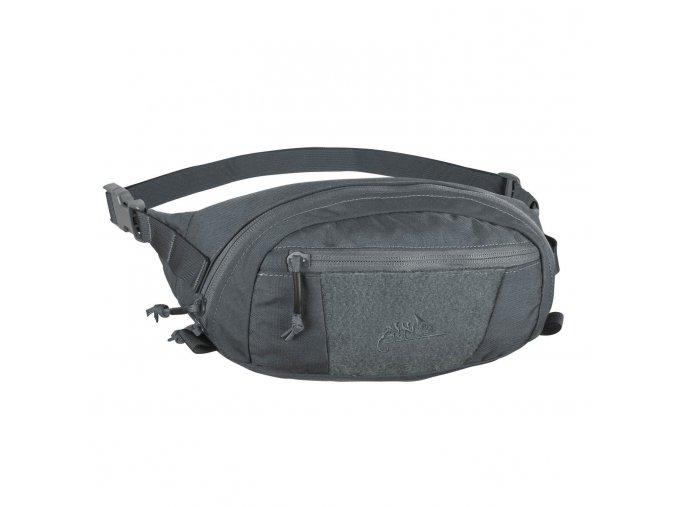 Ledvinka HELIKON Bandicoot Waist Pack - Shadow Grey