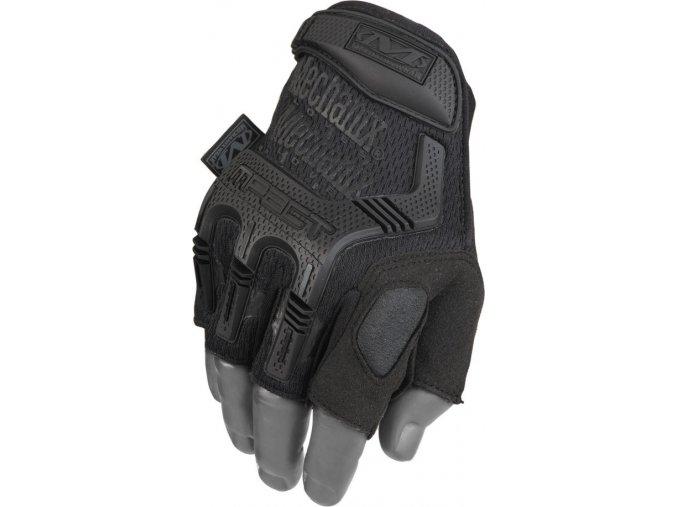 Rukavice MECHANIX M-Pact Fingerless Covert