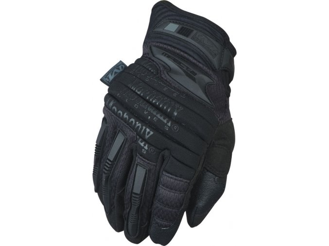 Rukavice MECHANIX M-Pact 2 Covert