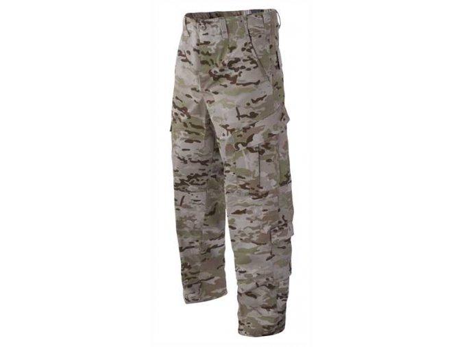 Kalhoty TRU-SPEC TRU Trousers - MultiCam® Arid