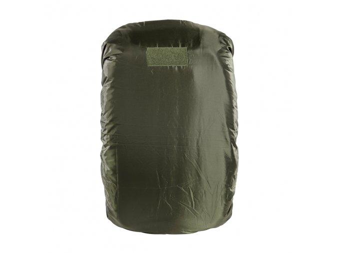 Pláštěnka na batoh TASMANIAN TIGER Raincover XL