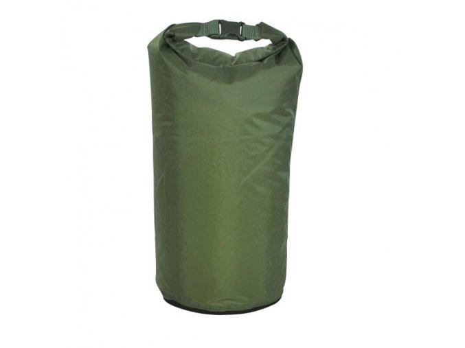 Nepromokavý vak TASMANIAN TIGER Waterproof Bag S