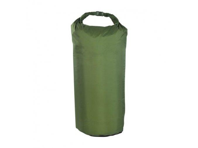 Nepromokavý vak TASMANIAN TIGER Waterproof Bag XL