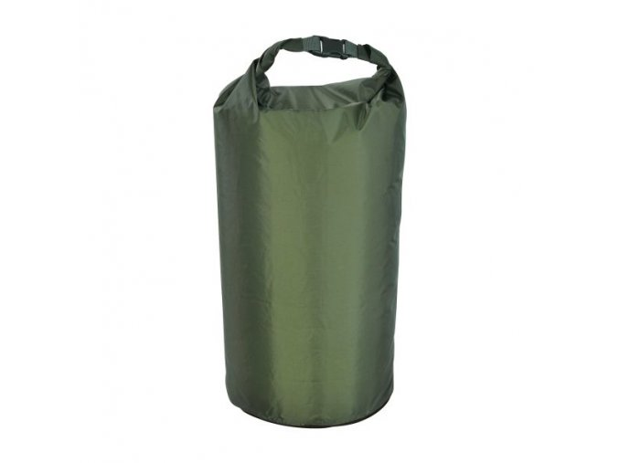 Nepromokavý vak TASMANIAN TIGER Waterproof Bag L