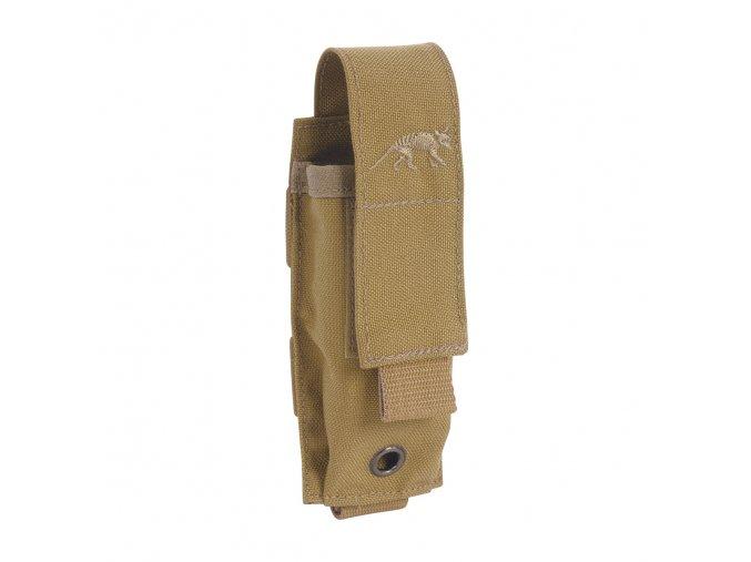 Uzavřená sumka na pistolový zásobník TASMANIAN TIGER SGL Pistol Mag - Khaki