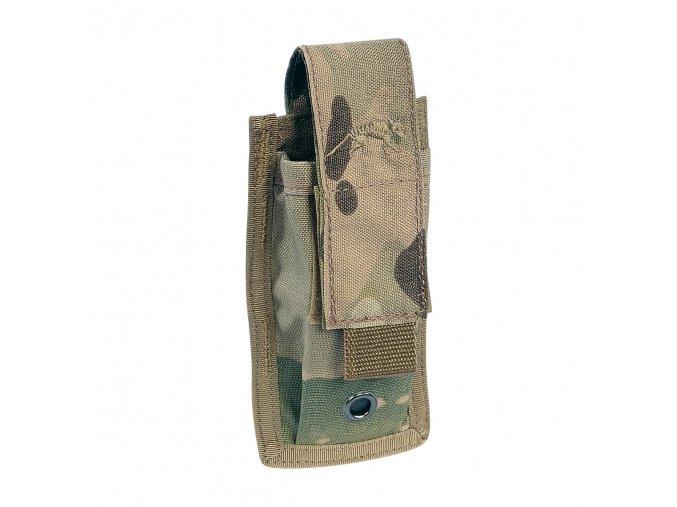 Uzavřená sumka na pistolový zásobník TASMANIAN TIGER SGL Pistol Mag - MultiCam®