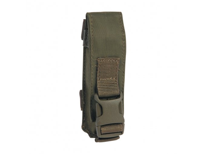 Pouzdro na multitool TASMANIAN TIGER Tool Pocket XS - Olive