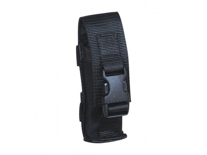Pouzdro na multitool TASMANIAN TIGER Tool Pocket S - Black