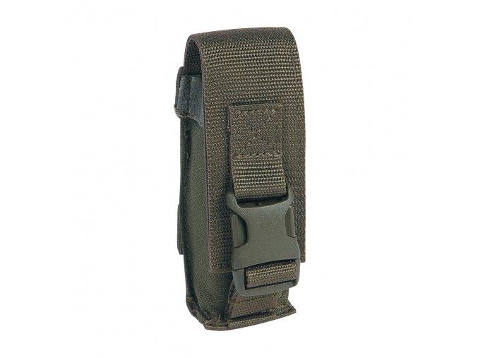 Pouzdro na multitool TASMANIAN TIGER Tool Pocket S - Olive