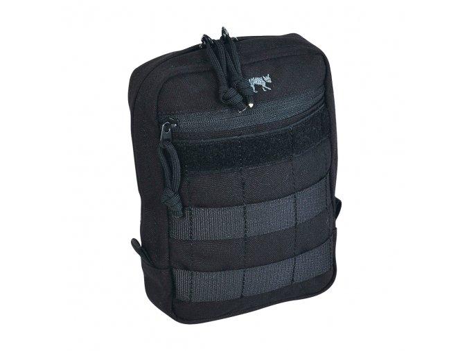 Univerzální sumka TASMANIAN TIGER Tac Pouch 5 - Black