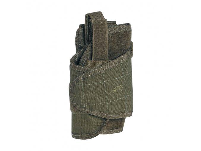 Pistolové pouzdro TASMANIAN TIGER Tac Holster Mk II - Olive