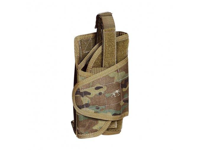 Pistolové pouzdro TASMANIAN TIGER Tac Holster Mk II - MultiCam®