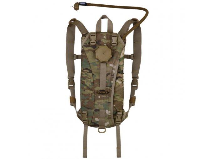 Hydratační systém SOURCE Tactical 3L - MultiCam®