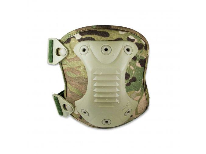 Chrániče kolen SOURCE Knee Pads - MultiCam®