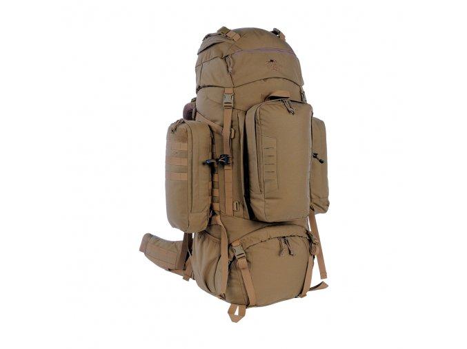 Batoh TASMANIAN TIGER Range Pack Mk II - Coyote Brown
