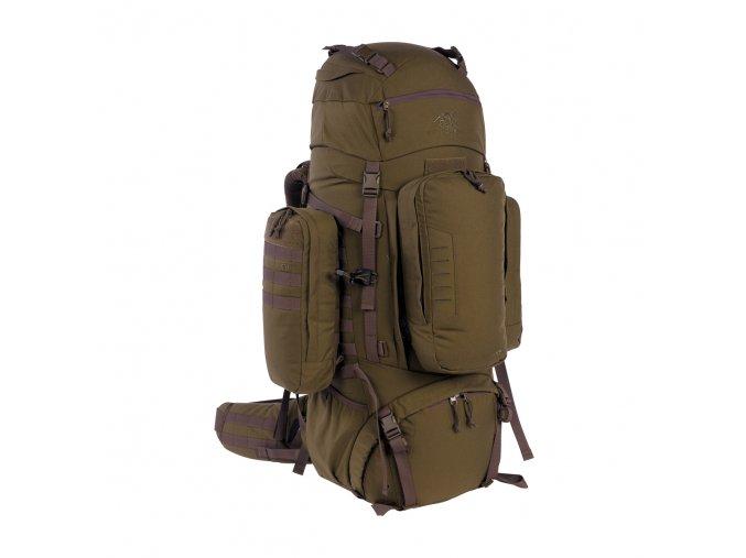 Batoh TASMANIAN TIGER Range Pack Mk II - Olive