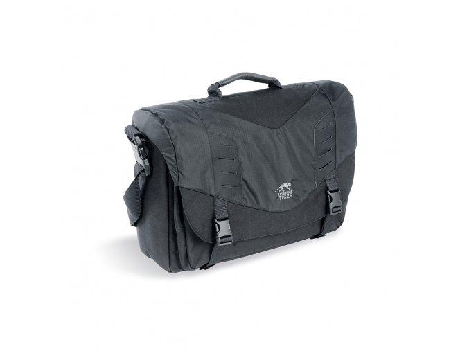 Brašna Messenger Bag TASMANIAN TIGER Tac Case