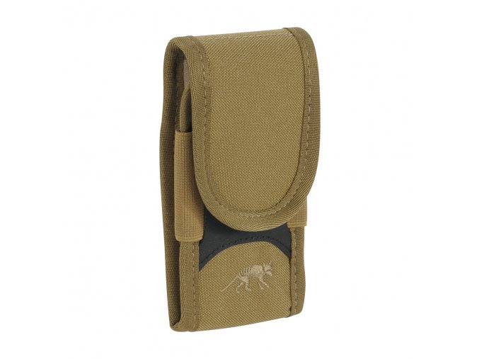 Sumka na telefon TASMANIAN TIGER Tactical Phone Cover - Khaki