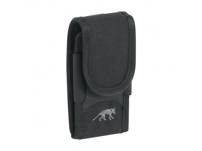 Sumka na telefon TASMANIAN TIGER Tactical Phone Cover L - Black