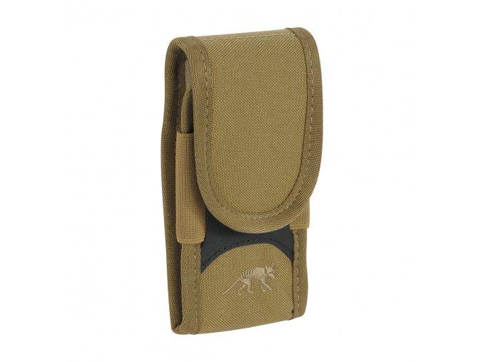 Sumka na telefon TASMANIAN TIGER Tactical Phone Cover L - Khaki