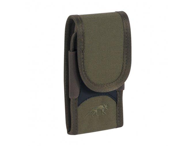 Sumka na telefon TASMANIAN TIGER Tactical Phone Cover L - Olive