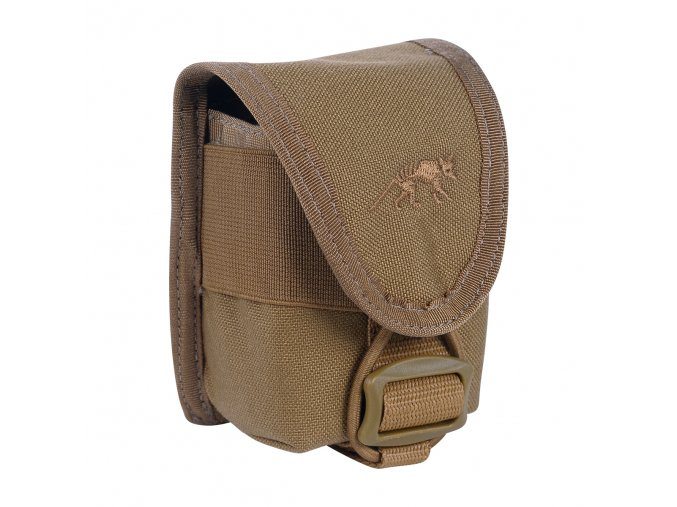 Sumka na granát TASMANIAN TIGER Grenade Pouch - Coyote Brown